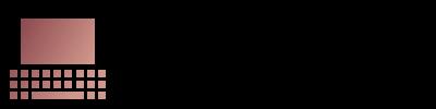 sanskritweb-logo